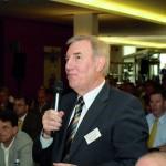 Werner Schardt