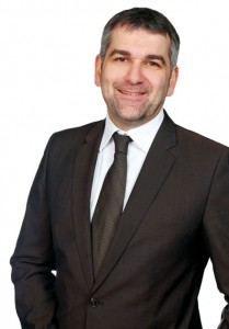Michael Schenkelberg