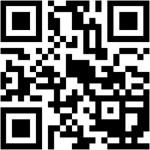 Der QR-Code leitet über den Webbrowser direkt zur Triflex Mischanleitung.