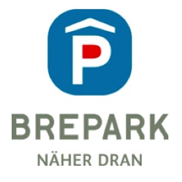 Neue Parktechnik für die Universität Bremen