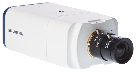 Grundig-HD-SDI-Kamera-GCH-K0305B