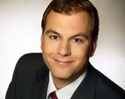 Neuer Leiter Marketing der Nilfisk-Advance AG für Deutschland, Österreich und die Schweiz: Steffen Glöckler