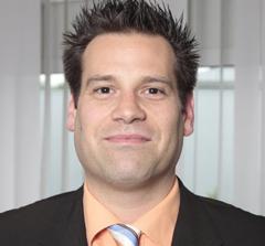 Andreas Fieberg