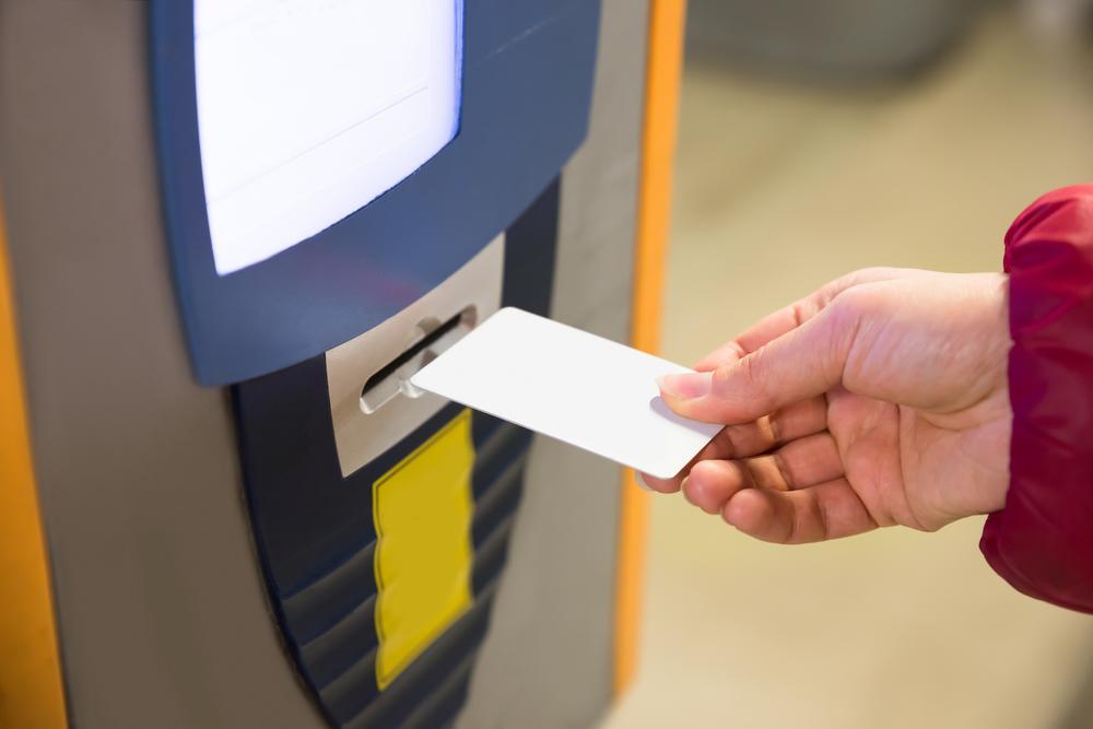 Wegweisende Vereinbarung für den Zahlungsverkehr
