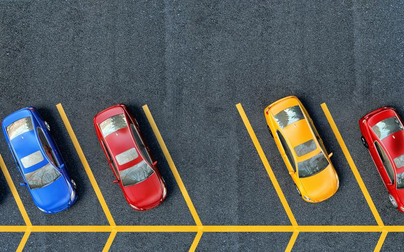 Was bringt die urbane Mobilität der Zukunft?