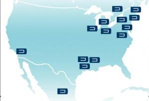 DESIGNA USA Business Partners