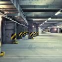 APCOA PARKING mit stabilem Geschäft im ersten Quartal