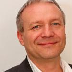 Über den Autor: Christian Rauch ist Prokurist der Würzburger Stadtverkehrs-GmbH