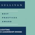 Aura Light erhält renommierte Auszeichnung
