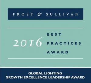 Frost-Sullivan-Award-2016