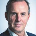 Führungswechsel: Op de Beeck ist neuer CEO bei APCOA