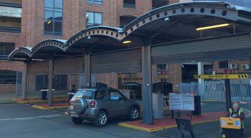 Bouwfonds IM erwirbt drei weitere Parkhäuser