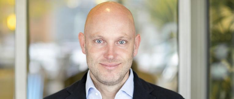 Marc de Vries übernimmt die Rolle des Chief Executive Officer (CEO), der Rest des neuen Management Teams der Parkmobile Group wurde ebenfalls bekannt gegeben.