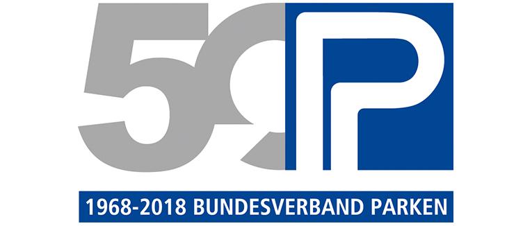 – dieses besondere Jubiläum feiert die Parken Branche am 6. Juni 2018 mit einer anspruchsvollen Fachtagung und einer Abendveranstaltung in Köln.