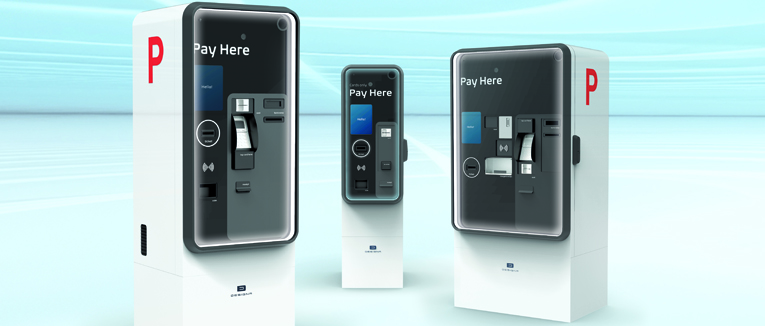 Im Bereich Kassensysteme stock DESIGNA sein Sortiment auf. Das Kieler Unternehmen stellt aktuell seine drei neuen Modelle Pay Cashless, Pay Coinless und Pay Cash & Coins vor.