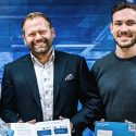 evopark und sunhill technologies starten Kooperation