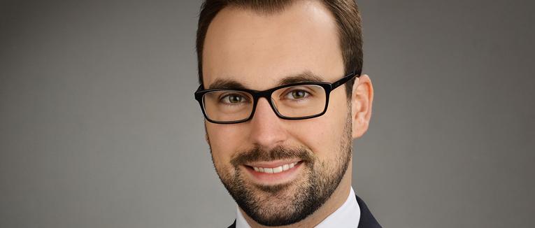 Daniel Ungar, früherer Leiter Projektcontrolling und Projektportfolio-Management der Volkswagen Financial Services Digital Solutions GmbH, erweitert seit Anfang Januar die Geschäftsführung der sunhill technologies GmbH.