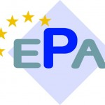 European Parking Association