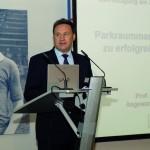 Dr. Karl-Ludwig Ballreich