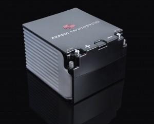 Akasol Engineering Batteriemodul