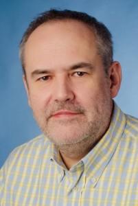 Kehrt in den Vorstand der Höft & Wessel AG zurück: Gründungsmitglied Michael Höft