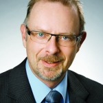 Werner Lang ist seit April Produktmanager Payment bei Hectronic.