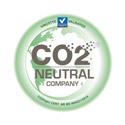 Zertifiziert: CONTIPARK arbeitet CO2-neutral