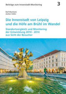 Das PDF steht zum kostenlosen Download auf der Internetseite der Uni Bayreuth bereit.