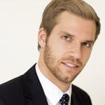 Über den Autor: Fabian Lenz ist Projektmanager Innovation bei der GOLDBECK New Technologies GmbH.