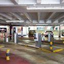 Parkhauslösungen auf der ganzen Welt