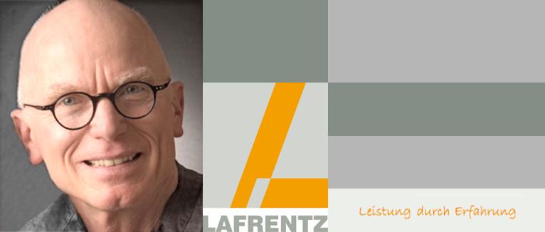 post-lafrentz