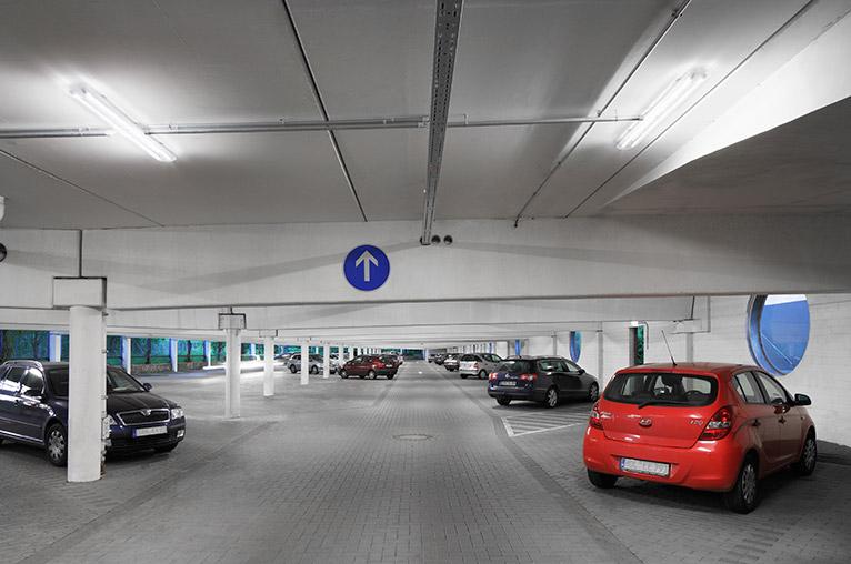 aura-light-parken-uelzen