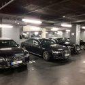 APCOA: Musik genießen und sicher parken