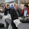Neue Seminarangebote in Ostfildern