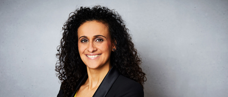 Marilena Lichtenauer, früherer Director Marketing & Corporate Communication der defacto x GmbH, erweitert ab März 2019 die Managementebene der sunhill technologies GmbH als Chief Marketing Officer (CMO) und berichtet direkt an CEO Matthias Mandelkow.