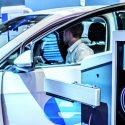 E-Mobility und bargeldloses Bezahlen werden erlebbar