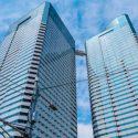 Sumitomo Corporation übernimmt Q-Park Nordics
