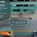 APCOA wird Partner von HERE Navigation On-Demand