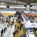 Internationale Mobilitätsmesse wird auf 2021 verschoben