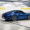 Porsche weitet App-Angebot deutlich aus
